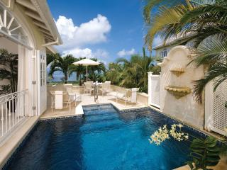 Ginger Lily, Sleeps 14 - Barbados vacation rentals