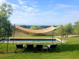 La Bianca, Sleeps 4 - Siena vacation rentals