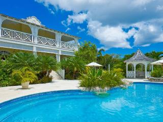 Cozy Barbados Villa rental with Internet Access - Barbados vacation rentals