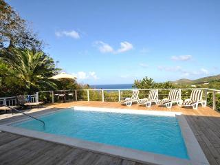 Dragonfly, Sleeps 2 - Christiansted vacation rentals