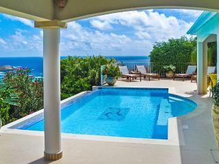 Maracuja, Sleeps 6 - Marigot vacation rentals