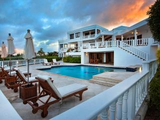 8 bedroom Villa with Internet Access in Anguilla - Anguilla vacation rentals