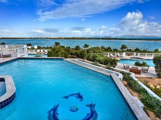 6 bedroom Villa with Internet Access in Anguilla - Anguilla vacation rentals