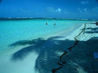 Residence de la Plage # 33 - Orient Bay vacation rentals