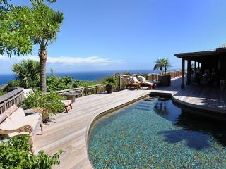 Nahma, Sleeps 8 - Vitet vacation rentals
