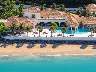 Petite Plage 4, Sleeps 10 - Grand Case vacation rentals