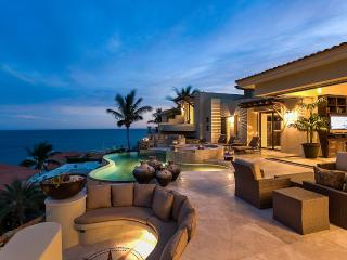 Casa Bella, Sleeps 10 - Cabo San Lucas vacation rentals