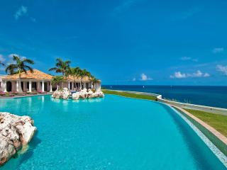 Belle Etoile, Sleeps 10 - Terres Basses vacation rentals