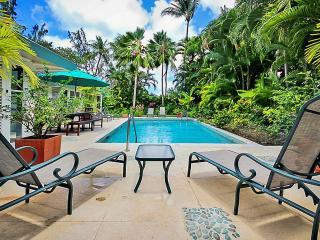 Comfortable Villa with Internet Access and A/C - Gibbs Bay vacation rentals