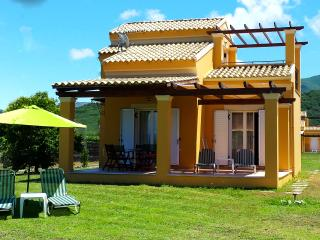 Lovely  Maisonettes very close to the beach! - Acharavi vacation rentals