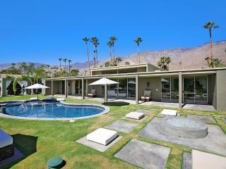 Nice 5 bedroom Villa in Palm Springs - Palm Springs vacation rentals