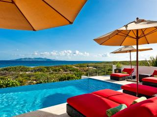 1 bedroom Villa with Wireless Internet in Crocus Hill - Crocus Hill vacation rentals