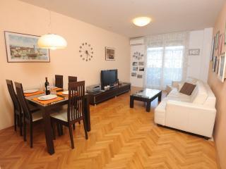 New Luxury Apartment Roza - Split vacation rentals