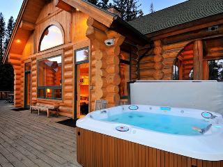 Clifton Lodge, Sleeps 12 - Breckenridge vacation rentals