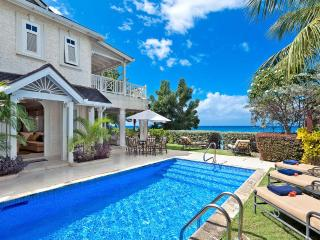 Bright Gibbs Bay Villa rental with Internet Access - Gibbs Bay vacation rentals