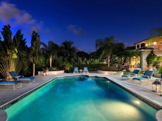 Perfect Sugar Hill Villa rental with Internet Access - Sugar Hill vacation rentals