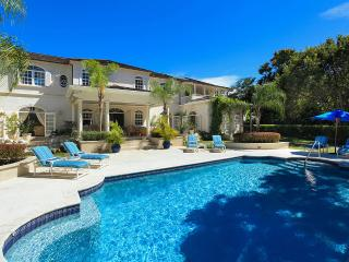 Perfect Villa with Internet Access and Microwave - Sugar Hill vacation rentals