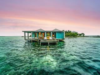 Casa Ventanas, Sleeps 2 - Caye Caulker vacation rentals