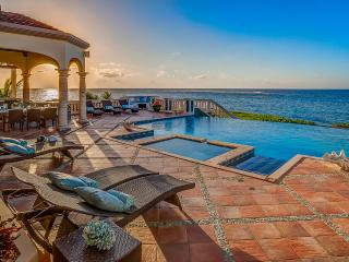 Perfect 5 bedroom Island Harbour Villa with Internet Access - Island Harbour vacation rentals