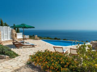 Crystal, Sleeps 8 - Agios Nikolaos vacation rentals