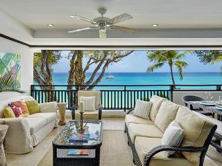Coral Cove 8, Sleeps 6 - Paynes Bay vacation rentals