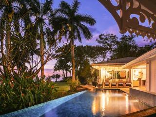 Diosa del Mar, Sleeps 10 - Guanacaste vacation rentals