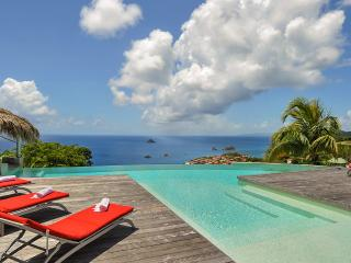 Cozy 3 bedroom Villa in Lurin with Internet Access - Lurin vacation rentals