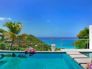 Casaprima, Sleeps 4 - Corossol vacation rentals