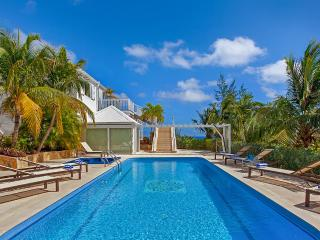 Captain Cook, Sleeps 8 - Pointe Milou vacation rentals