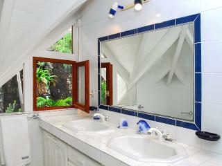 Villa Mahogany 2 Bedroom SPECIAL OFFER - Montbéliard vacation rentals