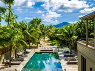 Villa K, Sleeps 4 - Anse Des Cayes vacation rentals