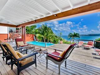 Micalao, Sleeps 4 - Anse Des Cayes vacation rentals