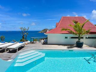 Perfect Villa with Television and DVD Player - Flamands vacation rentals