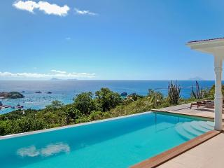 Cactus, Sleeps 6 - Colombier vacation rentals