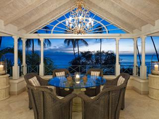 Schooner Bay 307 - The Lookout, Sleeps 4 - Speightstown vacation rentals