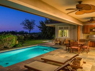 Perfect Villa with Internet Access and A/C - Mauna Lani vacation rentals