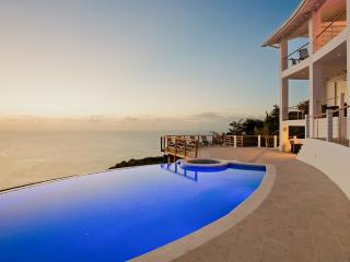 Akasha - Cap Estate, Sleeps 8 - Cap Estate vacation rentals