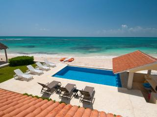 Lovely Playa Paraiso Villa rental with Internet Access - Playa Paraiso vacation rentals