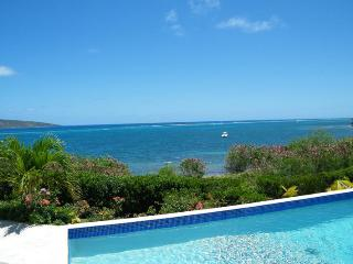 Solitude House, Sleeps 2 - Christiansted vacation rentals