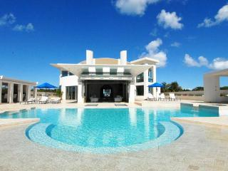 5 bedroom Villa with Internet Access in Meads Bay - Meads Bay vacation rentals