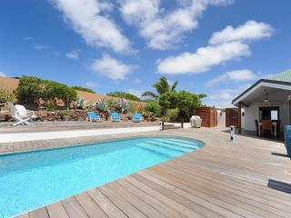 Romantic 1 bedroom Villa in Marigot - Marigot vacation rentals