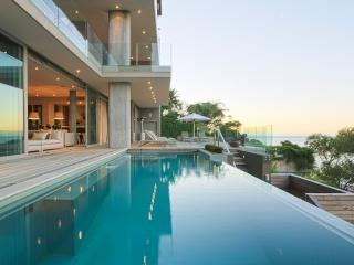 Perfect 5 bedroom Vacation Rental in Bantry Bay - Bantry Bay vacation rentals