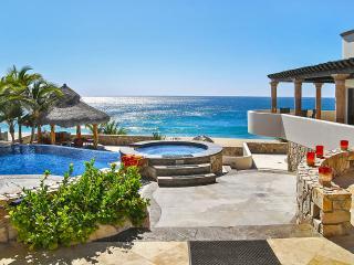 Castillo Escondido, Sleeps 10 - San Jose Del Cabo vacation rentals