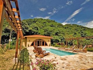 Sunny Guanacaste National Park Villa rental with DVD Player - Guanacaste National Park vacation rentals