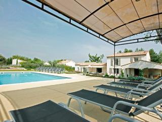 Bright 5 bedroom Villa in Eygalieres - Eygalieres vacation rentals