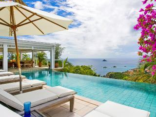 AMI - Blazing Oasis, Sleeps 4 - Lurin vacation rentals