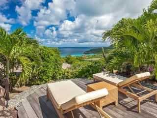 Comfortable 1 bedroom Lurin Villa with Internet Access - Lurin vacation rentals