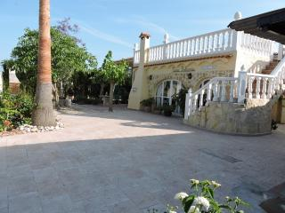 Casa Rolamie, a dream to come true! - Daimus vacation rentals