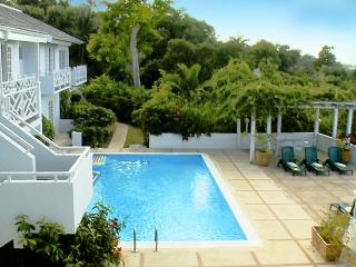 Serendipity, Sleeps 6 - Montego Bay vacation rentals