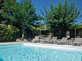 Le Vieil Amandier, Sleeps 22 - Lanci vacation rentals